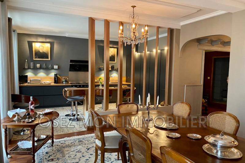 Photo Domaine viticole Narbonne Village,   to buy domaine viticole  15 bedroom   750m²