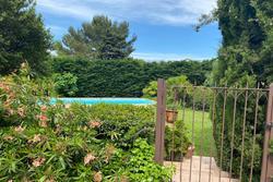 Photos  Maison Domaine viticole à vendre Narbonne 11100