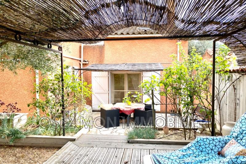 Photo Villa Vinassan Narbonne,   to buy villa  3 bedroom   175m²