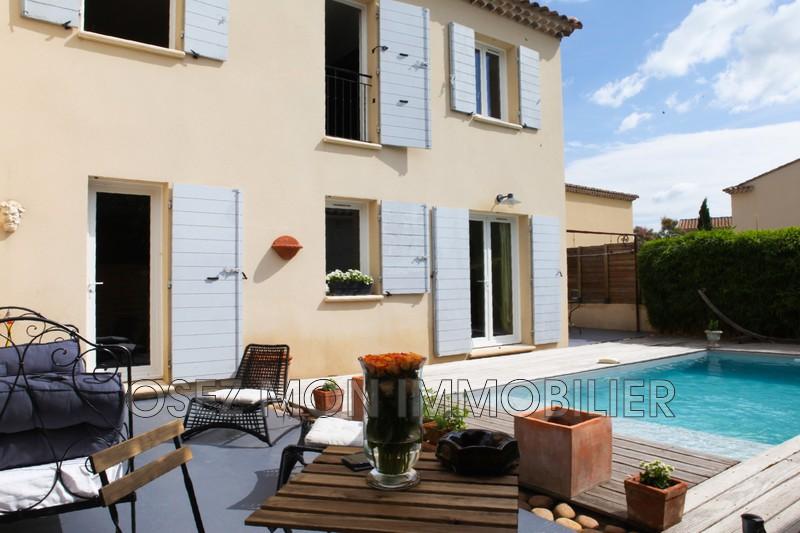Photo Villa Le Thor Luberon,   to buy villa  3 bedroom   94m²
