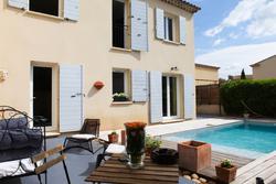 Photos  Maison Villa à vendre LE THOR 83250