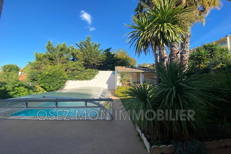 Photo Villa Béziers Beziers,   to buy villa  4 bedroom   145 m²