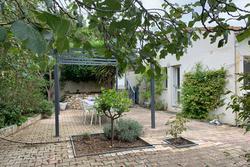 Photos  Maison Villa à vendre Narbonne 11100