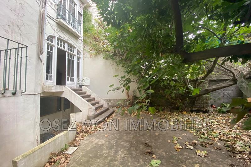 Photo Hôtel particulier Narbonne Narbonne,   to buy hôtel particulier  9 rooms   300m²
