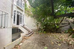 Photos  Maison Hôtel particulier à vendre Narbonne 11100