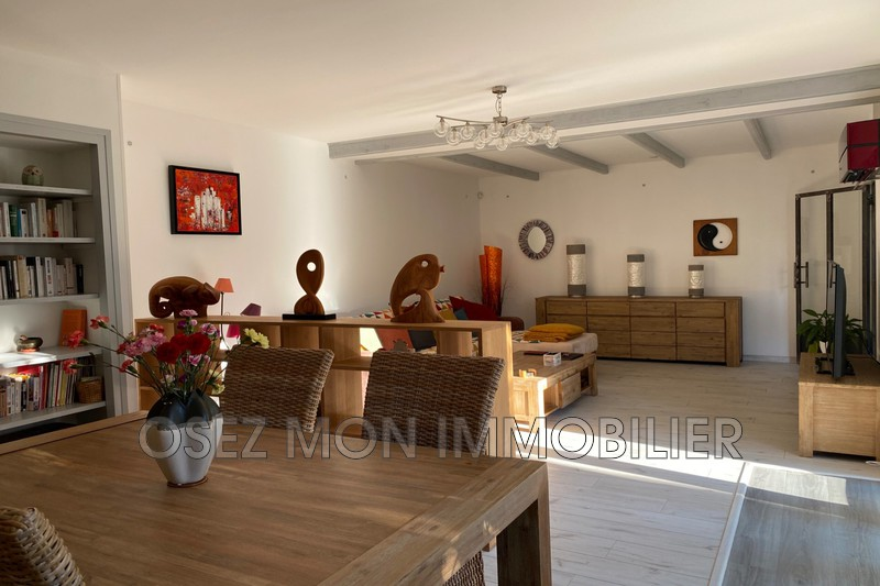 Photo Townhouse Narbonne Narbonne,   to buy townhouse  4 bedroom   160 m²