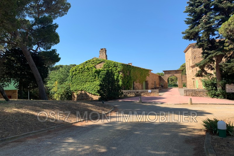 Photo Castle Narbonne Corbières,   to buy castle  20 rooms   3500 m²
