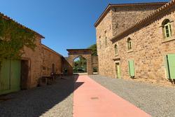 Photos  Maison Château à vendre Narbonne 11200