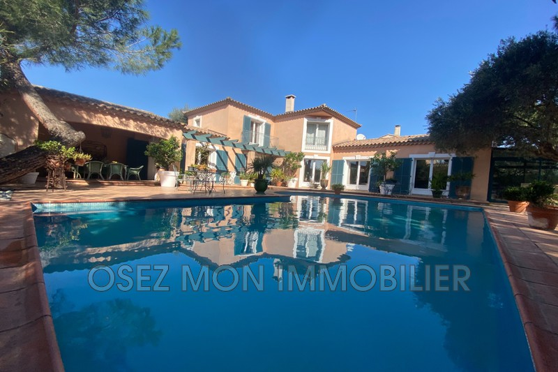 Photo Villa Narbonne Narbonne,   to buy villa  4 bedroom   180 m²