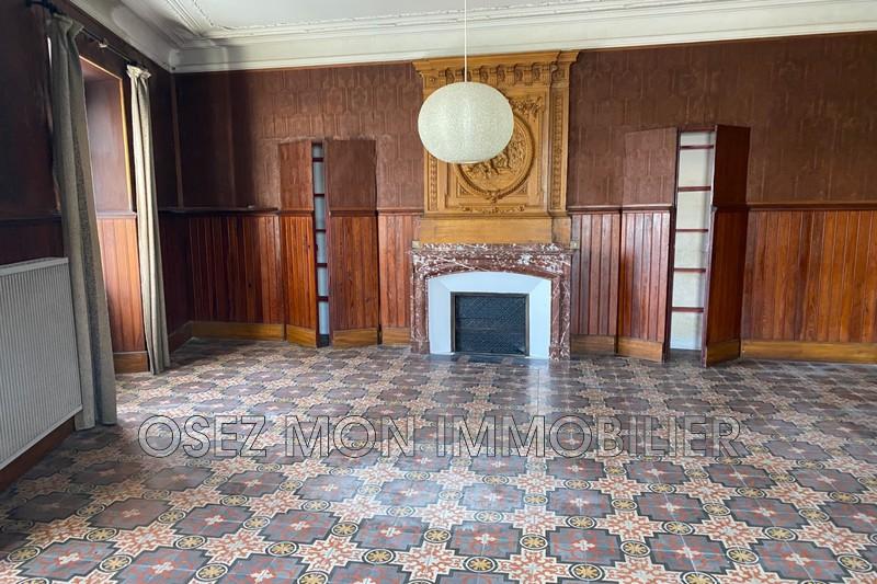 Photo Maison de caractère Homps Minervois,   achat maison de caractère  5 chambres   300m²
