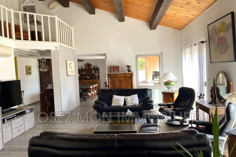 Photo Villa Narbonne Narbonne,   to buy villa  4 bedroom   143 m²