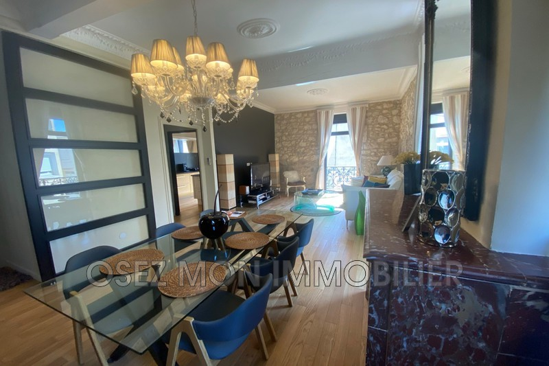 Photo Townhouse Narbonne Narbonne,   to buy townhouse  3 bedroom   120m²