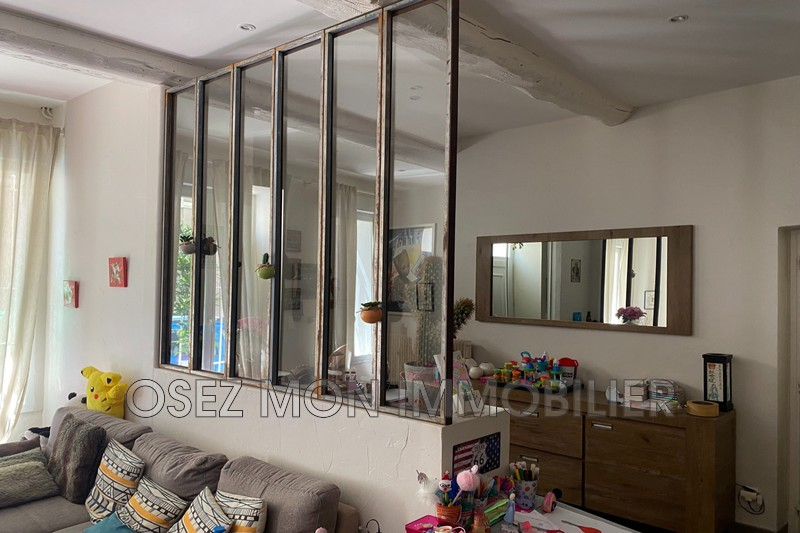 Photo Townhouse Narbonne Narbonne,   to buy townhouse  3 bedroom   150m²