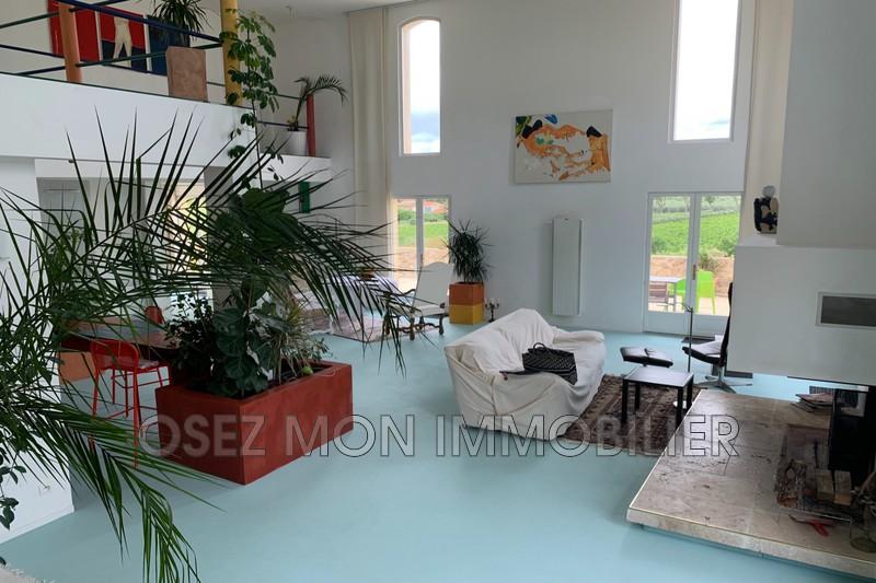 Photo Maison de caractère tournissan  Narbonne,   to buy maison de caractère  5 bedroom   230m²