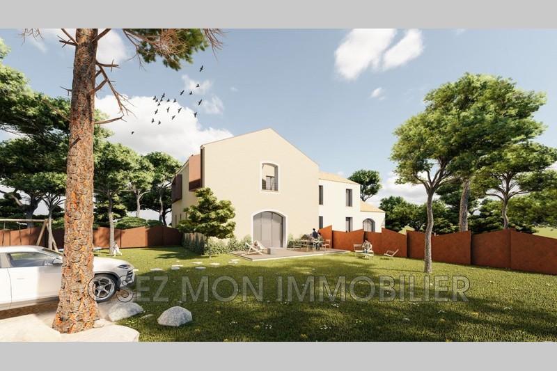 Photo Villa Narbonne Narbonne,   to buy villa  3 bedroom   101m²