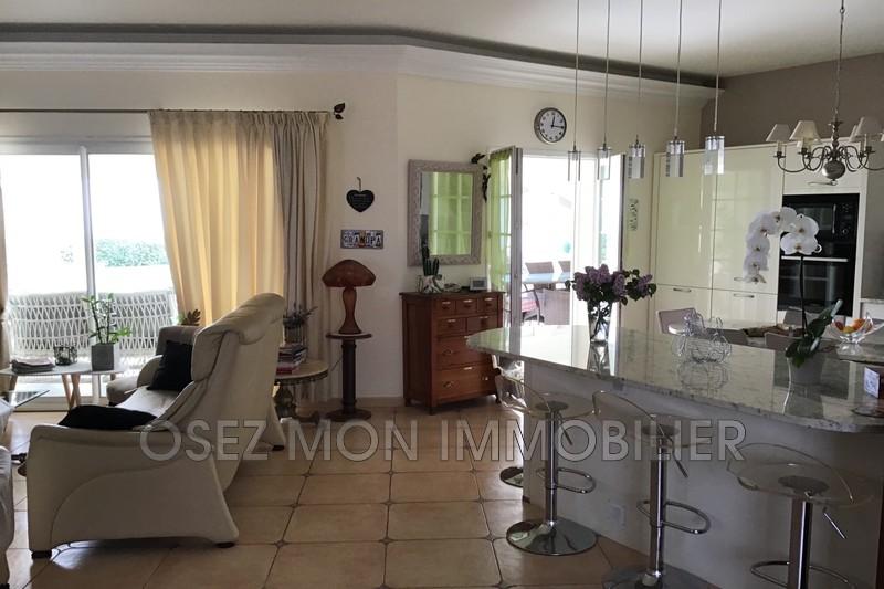 Photo n°5 - Vente Maison villa Fleury d'Aude 11560 - 898 000 €