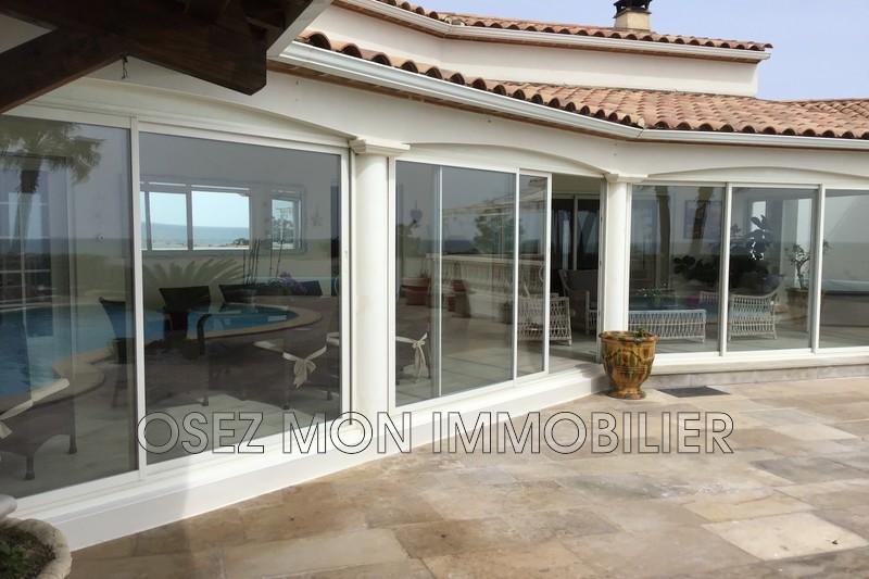 Photo n°6 - Vente Maison villa Fleury d'Aude 11560 - 898 000 €