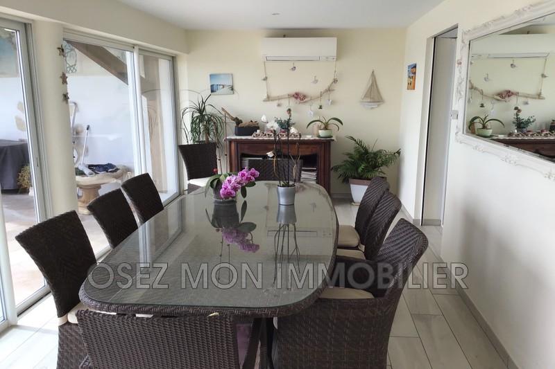 Photo n°7 - Vente Maison villa Fleury d'Aude 11560 - 898 000 €