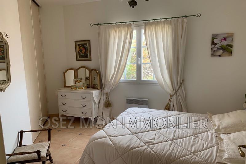 Photo n°8 - Vente Maison villa Fleury d'Aude 11560 - 898 000 €