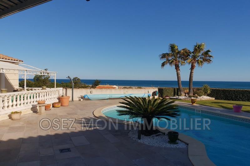 Photo n°9 - Vente Maison villa Fleury d'Aude 11560 - 898 000 €