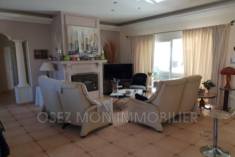 Photo n°3 - Vente Maison villa Fleury d'Aude 11560 - 898 000 €