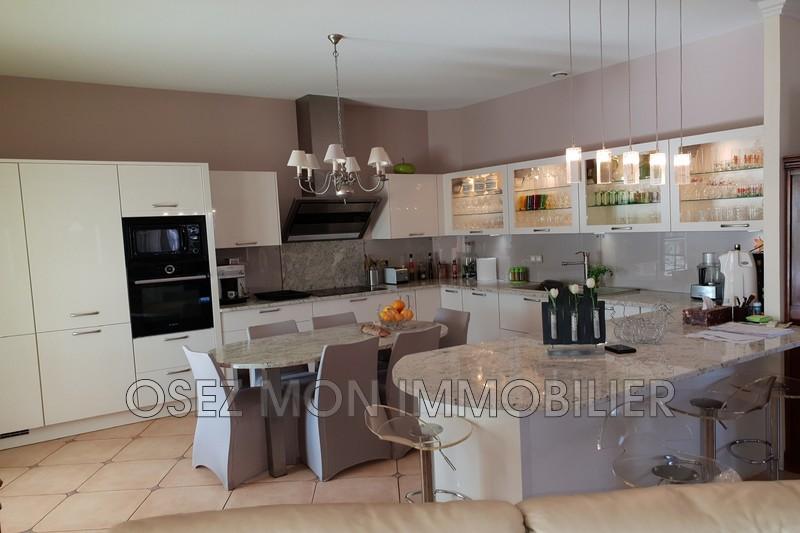 Photo n°10 - Vente Maison villa Fleury d'Aude 11560 - 898 000 €