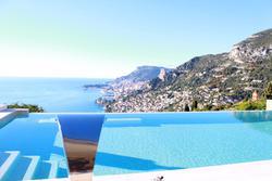 Vente maison Roquebrune-Cap-Martin 1JMMS IMMOBILIER COPYRIGHT 2020 (9).JPG