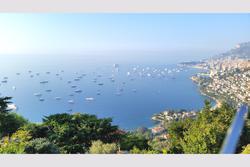 Vente maison Roquebrune-Cap-Martin 20140927_091047