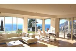 Vente maison Roquebrune-Cap-Martin 20141116_105440