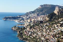 Vente maison Roquebrune-Cap-Martin JMMS IMMOBILIER COPYRIGHT 2020 (5).JPG