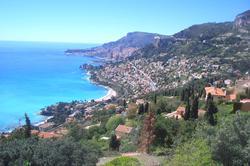 Vente maison Roquebrune-Cap-Martin CIMG1154.JPG