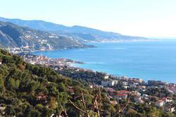 Vente maison Roquebrune-Cap-Martin JMMS IMMOBILIER COPYRIGHT 2020 (7).JPG