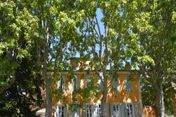 Vente bastide Aix-en-Provence IMG_7386 2