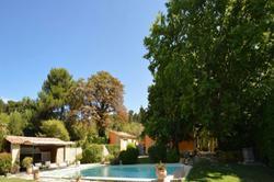 Vente bastide Aix-en-Provence IMG_7387 2