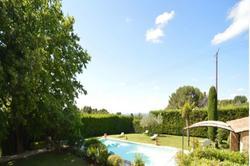 Vente bastide Aix-en-Provence IMG_7388 2