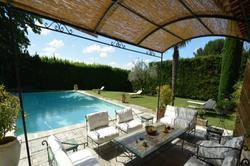 Vente bastide Aix-en-Provence IMG_7389 2