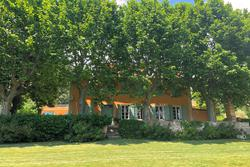 Vente bastide Aix-en-Provence IMG_6361