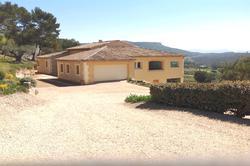 Vente bastide Aix-en-Provence IMG_8516.JPG