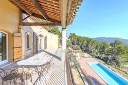Vente bastide Aix-en-Provence IMG_8504.JPG