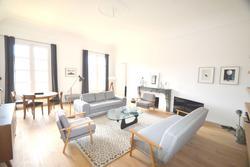 Vente appartement Aix-en-Provence DSC_0619.JPG