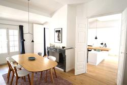 Vente appartement Aix-en-Provence DSC_0616.JPG