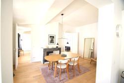 Vente appartement Aix-en-Provence DSC_0618.JPG