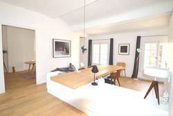 Vente appartement Aix-en-Provence DSC_0615.JPG