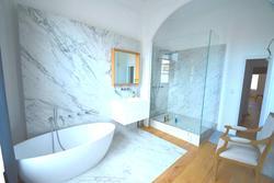 Vente appartement Aix-en-Provence DSC_0622.JPG
