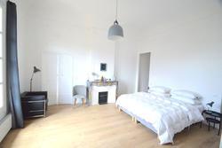 Vente appartement Aix-en-Provence DSC_0621.JPG