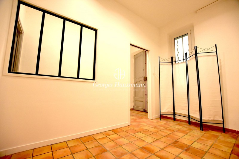 Photo n°5 - Vente appartement Aix-en-Provence 13100 - 255 000 €