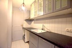 Vente appartement Aix-en-Provence DSC_1350.JPG
