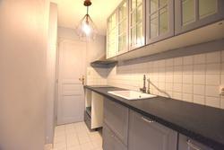 Vente appartement Aix-en-Provence DSC_1351.JPG