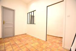 Vente appartement Aix-en-Provence DSC_1354.JPG