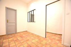 Vente appartement Aix-en-Provence DSC_1355.JPG
